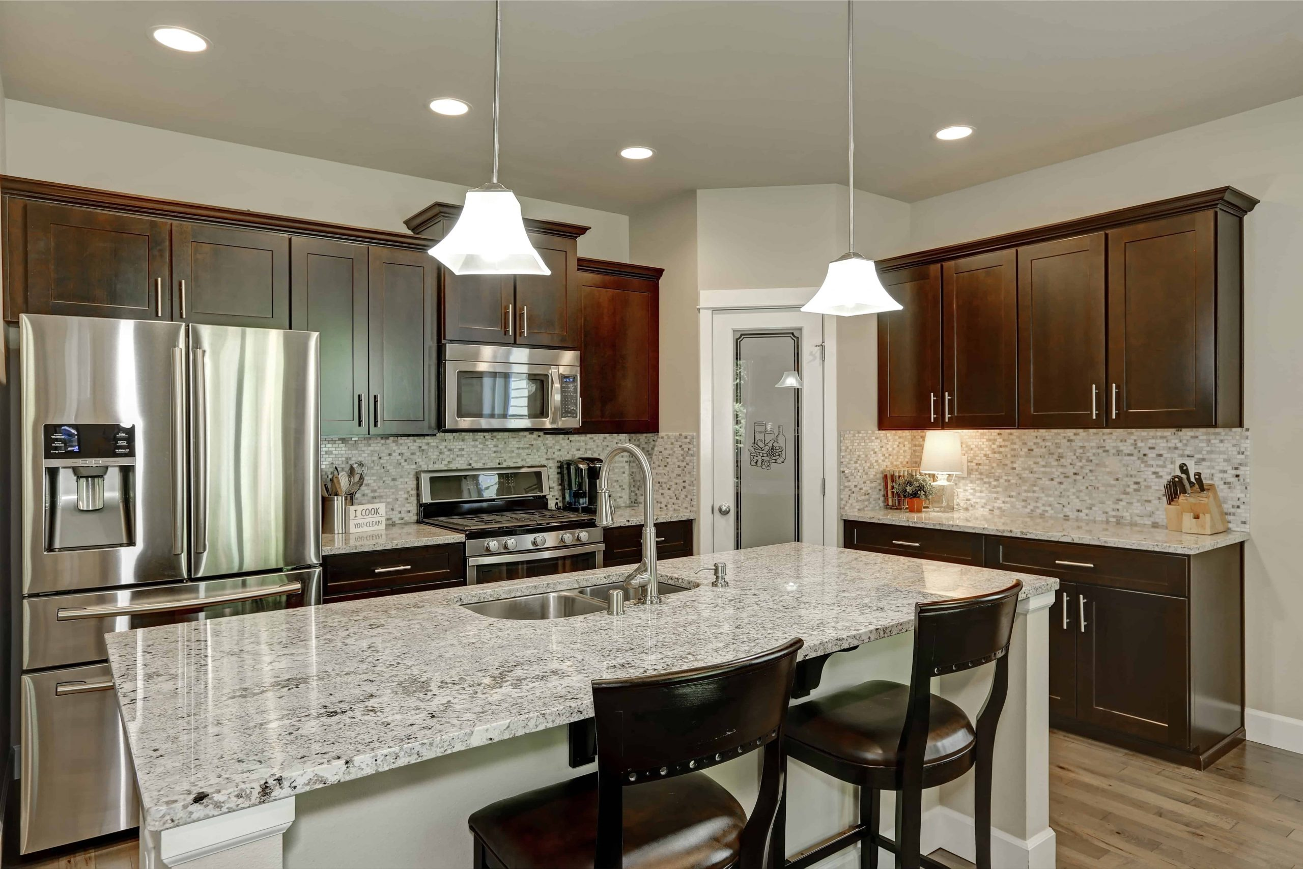 granite marble quartz countertops lexington ky 29